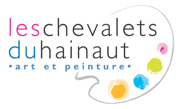 Les Chevalets du Hainaut